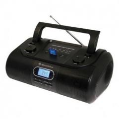 Radio/usb/mp3/sd RU-295