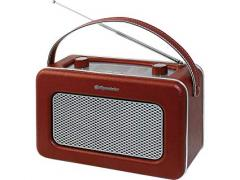 Retro radio TRA-1958/BG